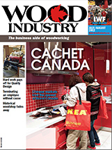Jul-Aug 2012 Wood Industry cover