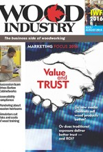 Advertising: finding value and trust