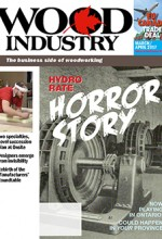 Hydro rate horror story