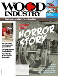 Mar-Apr 2017 Wood Industry cover 250