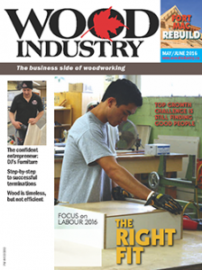 May-Jun 2016 Wood Industry 250
