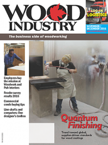 Nov-Dec 2016 Wood Industry 250