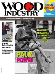 NovDec 2015 Wood Industry cover small
