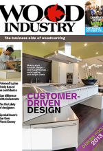 Sep-Oct 13 Wood Industry cover