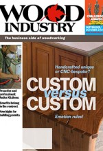 Sep-Oct 2014 Wood Industry cover small