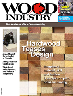 Sep-Oct 2016 Wood Industry cover 250