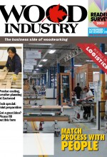 Nov-Dec 13 Wood Industry cover_Page_01