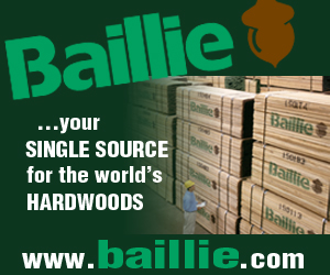 Wood Industry - The business side of woodworking