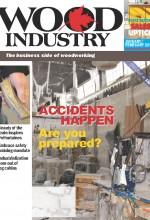 Jan-Feb 2014 Wood Industry cover