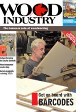 Nov-Dec-2014-Wood-Industry-cover