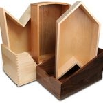 WI061400014_New Drawer Boxes-web