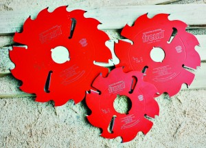 WI061400021_Freud ripping pallet blades