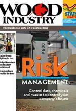 Jan-Feb 2015 Wood Industry cover small
