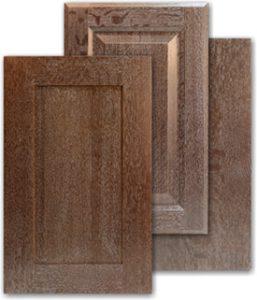 WI0115-00017-Elias-woodwork-ceruse-lores