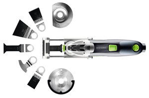 WI0115-00024-festool vecturo-lo-res