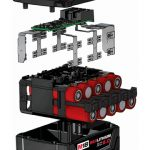 WI0115-00026-milwaukee-m18 pack-lores