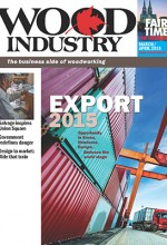 Mar-Apr 2015 Wood Industry cover