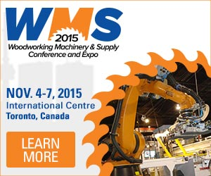 WMS Learn More