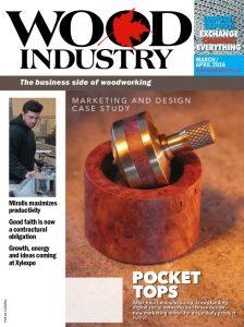 MarApr2016-WoodIndustry_page_01_thumbnail