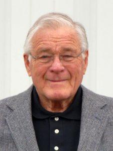 Bill_Love_retires