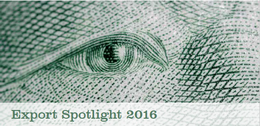ExportSpotlight2016