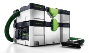Festool_Dust_Extractor