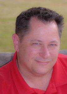 Perry Boyett appointed Alphacam sales director