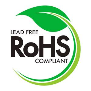 Richelieu adds RoHS compliance to hardware
