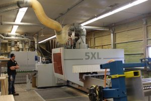 5-AxisCNC_Machining_Centre