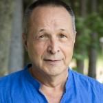 Paul Epp