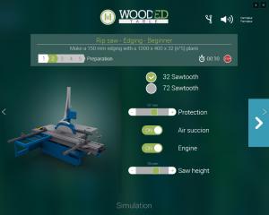 Wood-Ed-Table3