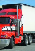 Software start-ups provide logistics options