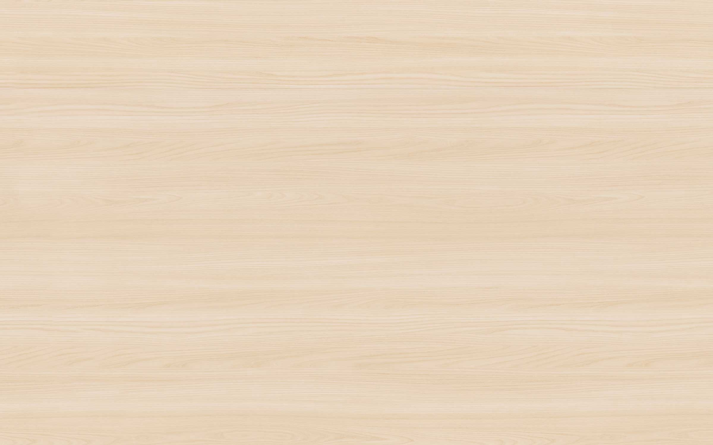 Laminate Provides Light Wood Grain Finish Wood Industry