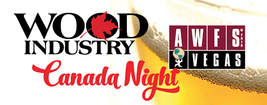 Canada Night AWFS 17 header