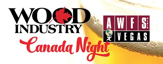 Canada Night AWFS 17 header