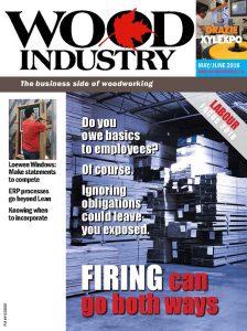 Constructive dismissal: Firing can go both ways