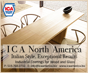 ICA America